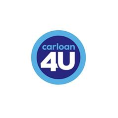 carloan 4u