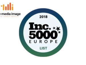 TMI-Blog-Image-INC-5000