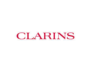 Clarins USA - Black Friday & Cyber Monday 2018  | The Media