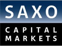 2018-04-10 saxo logo
