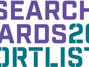 US19 Shortlisted Badge