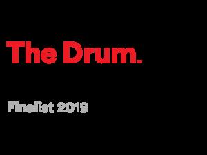 Drum-Dadi-Finalist