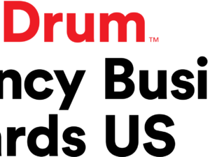 Drum-AgencyBusiness-US-RGB (2)