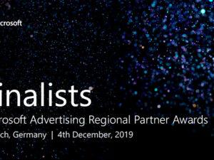 header-partner-awards-finalists-2