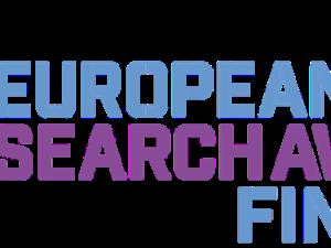EU20 Finalist Badge_2