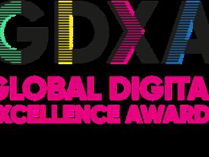 GDXA Winner Badge_1