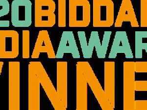 Biddable20-Winner-Badge-768x329