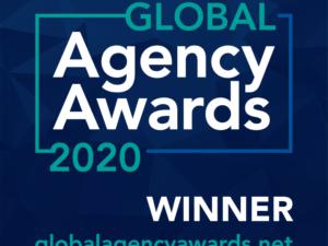 Global-Agency-Awards-2020-Winner-Badge