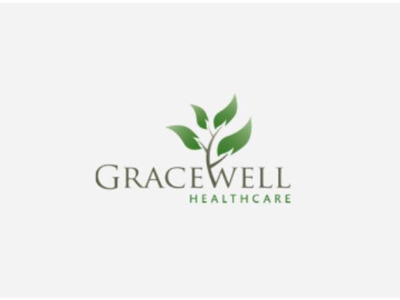 gracewell