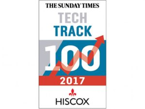 2017-Tech-Track-100-logo