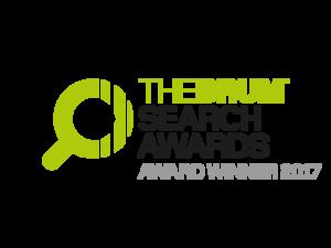 Drum_Search-Awards_WINNER (1)