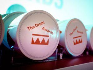 TMI-Blog-Image-Drum2018