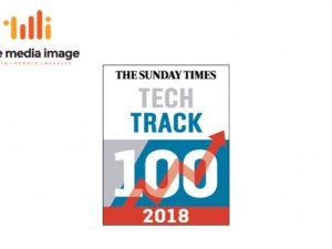 TMI-Blog-Image-Tech-Track