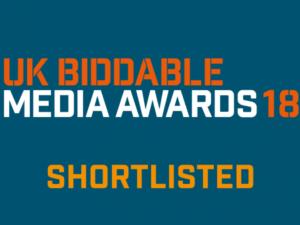 UK_Biddable_Media_Awards_2018_-_Dark_Blue_Shortlist_Badge