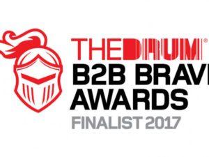 the-media-image-b2bbrave-awards-finalist