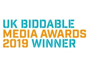 uk-biddable-media-awards-2019-winner